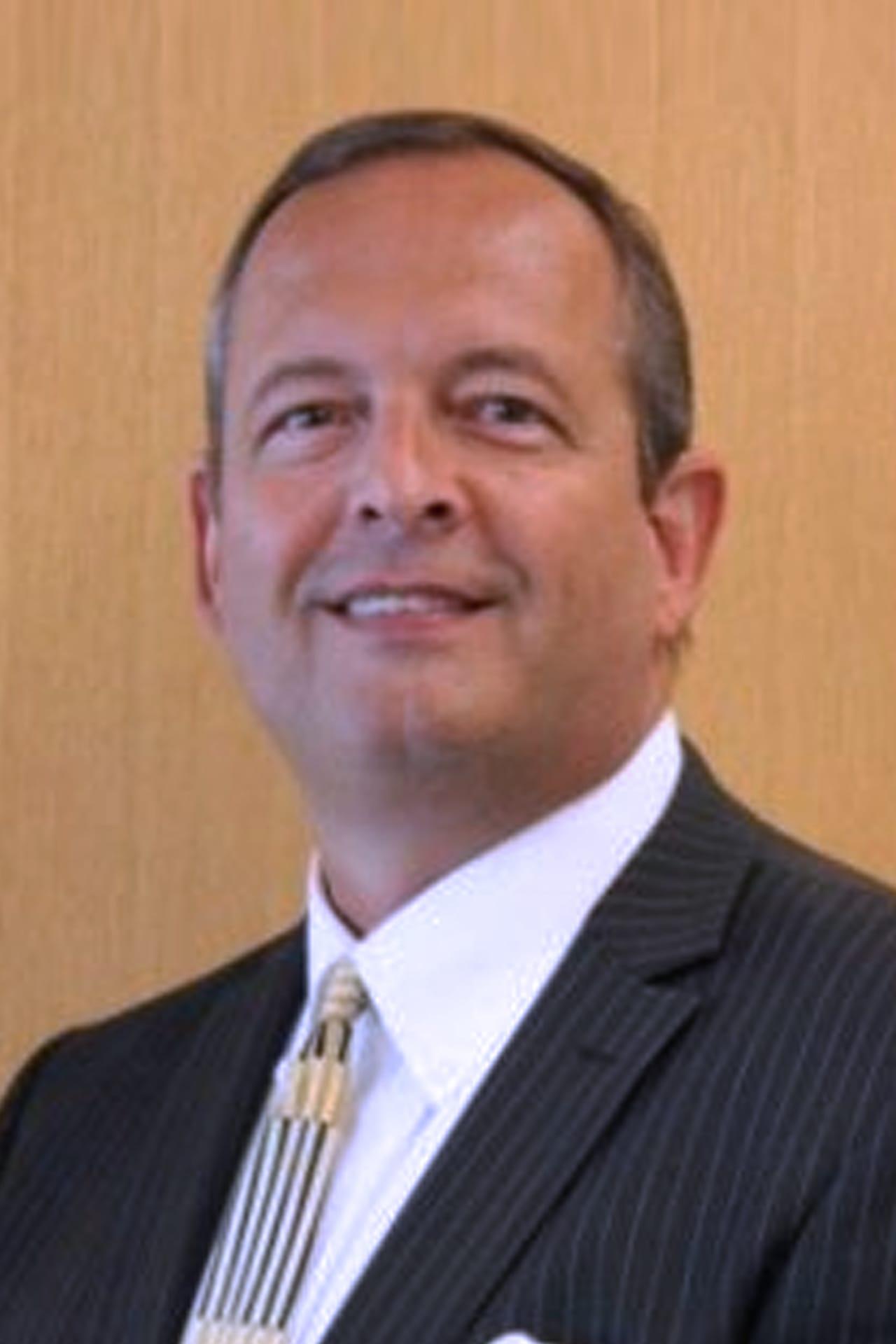 Dale M. Chorba