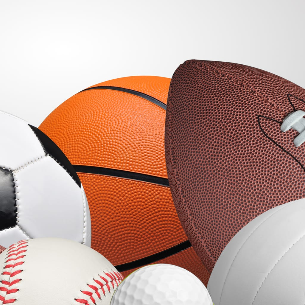 AMS Launches Professional Sports Franchise Division to its Executive Search
