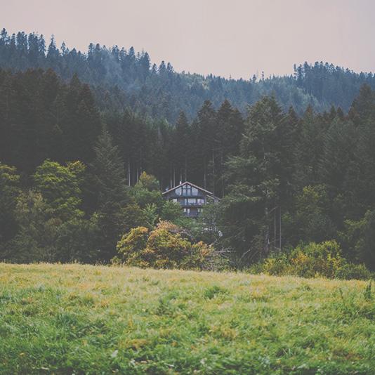 Foto Super StartUp Adventure Camp Black Forest