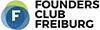 Logo Foundersclub Freiburg