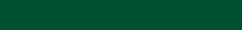 Logo Friedrich Graf von Westphalen