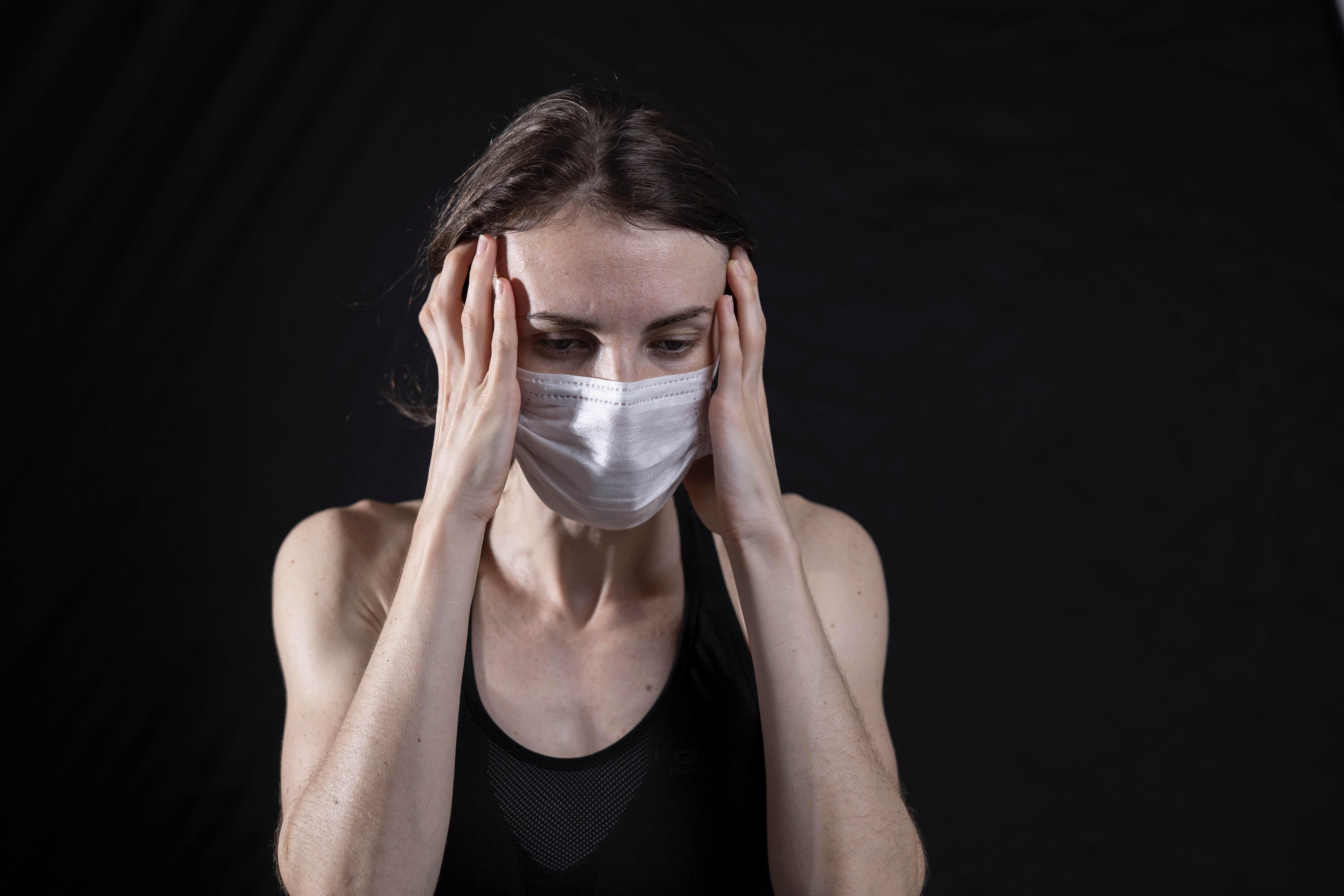 Flu Season and Covid-19