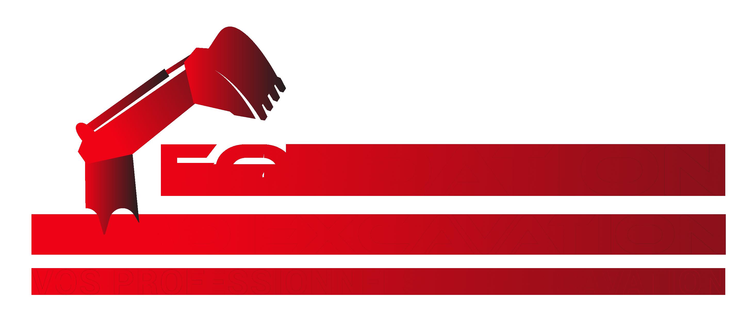Fondation MMD logo