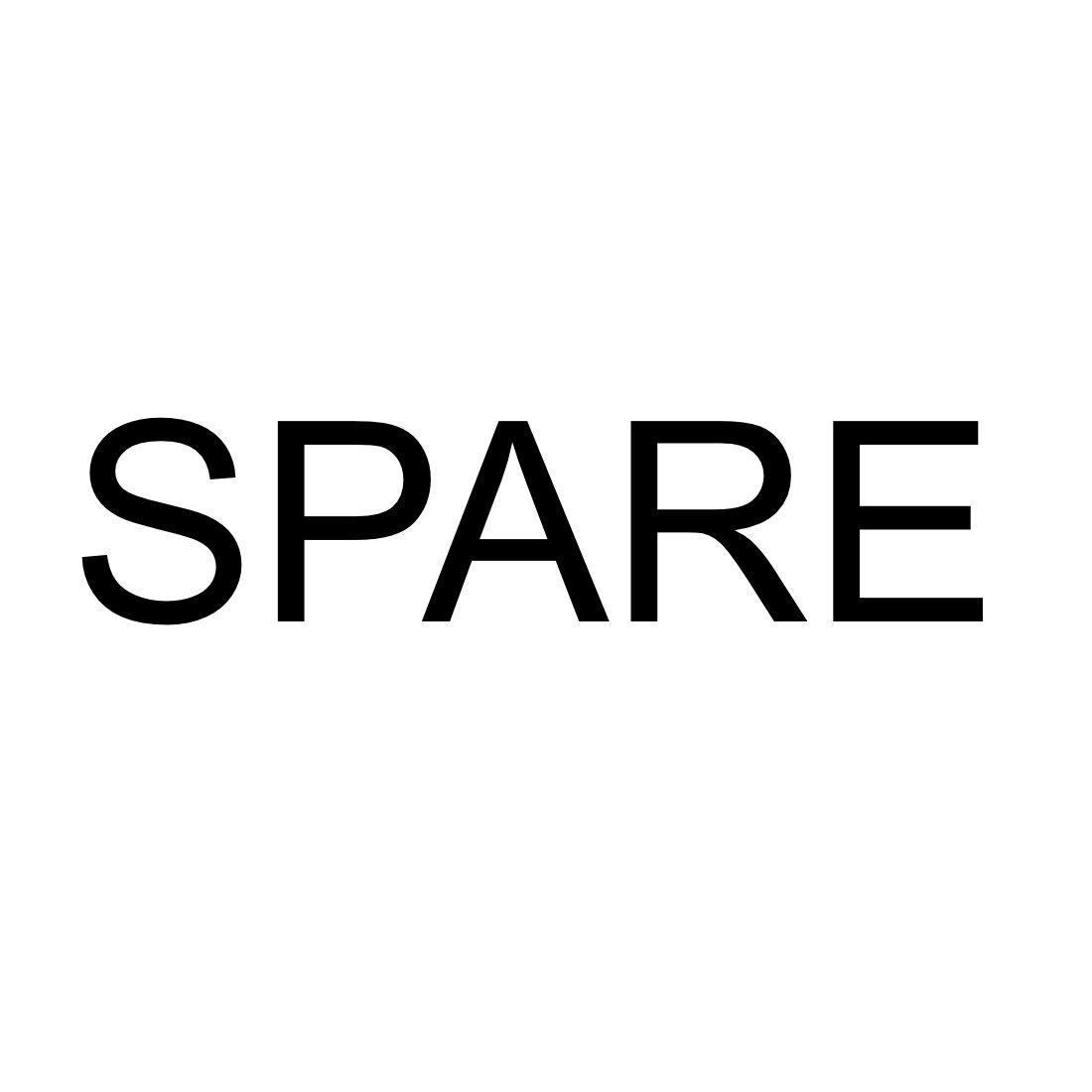 Wellhead - Spares