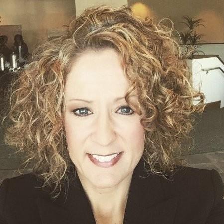 Tonya Skinner, AVP, Partner Acquisitions