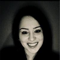 Ashlee Tave, Senior Business Development Manager