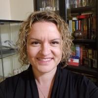 Leila Mulic, Senior Business Development Manager