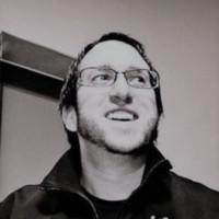 Rocky Searan, Business Development Manager