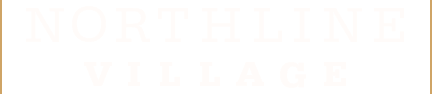 Northline Village logo