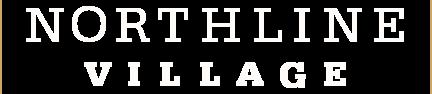 Northline Village logo