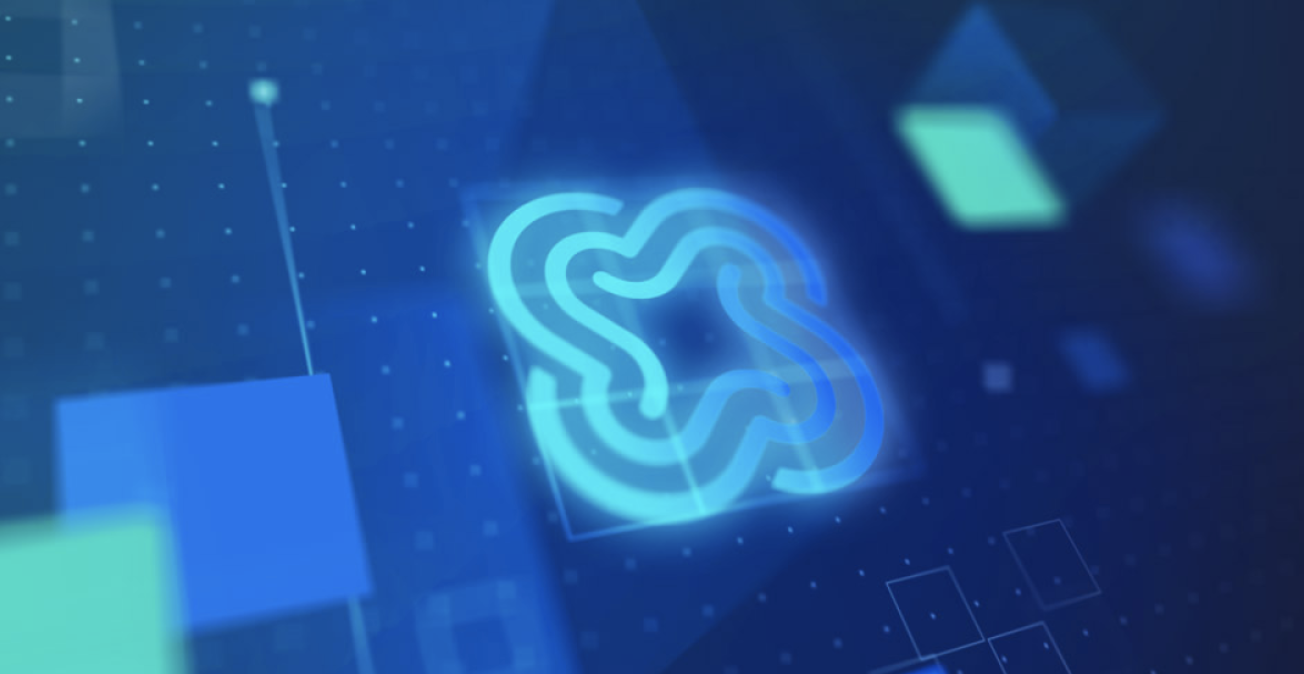 Rasgo Raises $25M to Deliver the Feature Store for Cloud Native Databases and Introduce New Capabilities to the Data Science Community