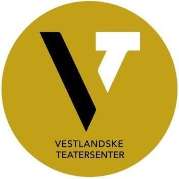 Vestlandske teatersenter