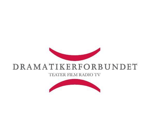 Norske Dramatikeres Forbund