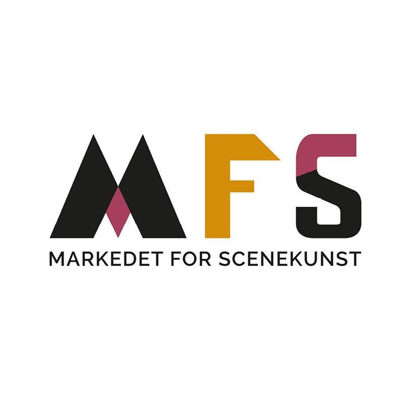Markedet for Scenekunst