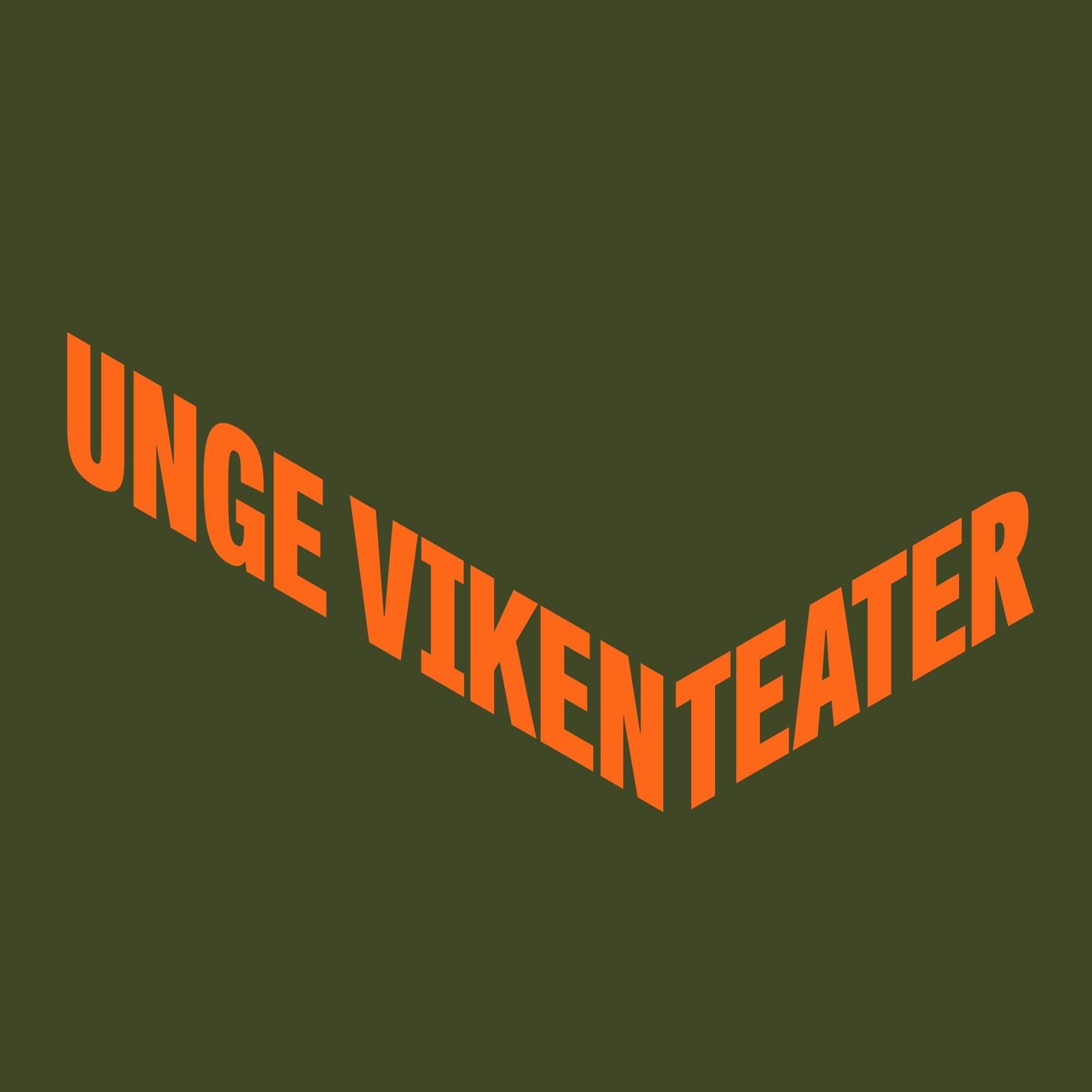 Unge Viken Teater