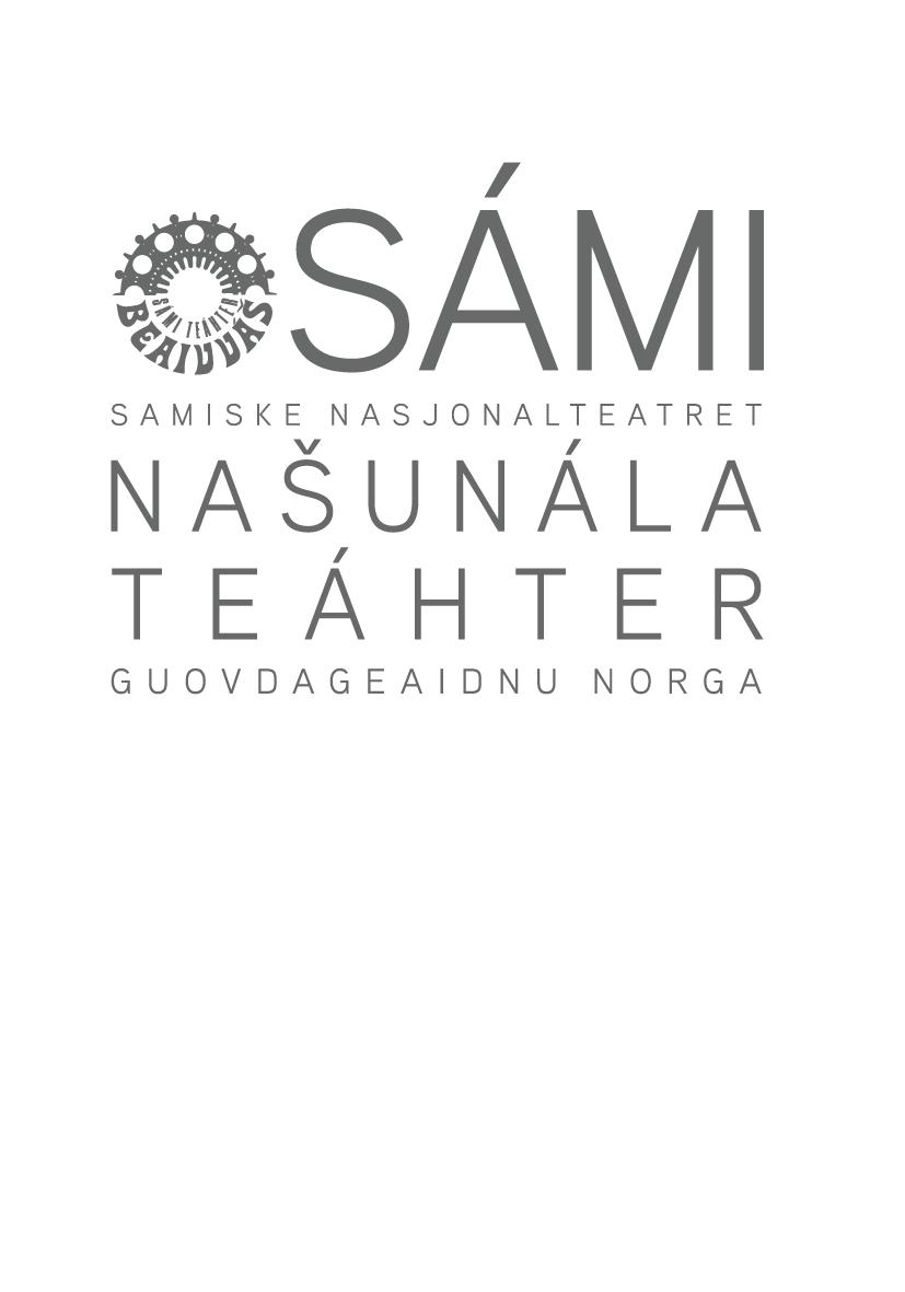 Beaivvas Sami Teahter