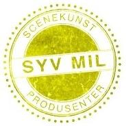 SYV MIL as