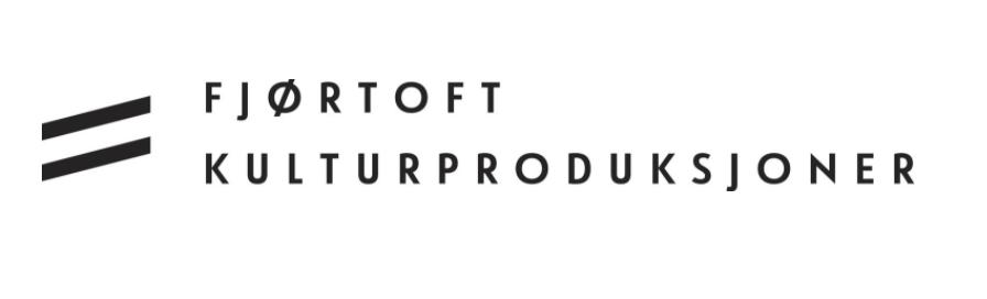 Thea Fjørtoft (Fjørtoft kulturproduksjoner AS)