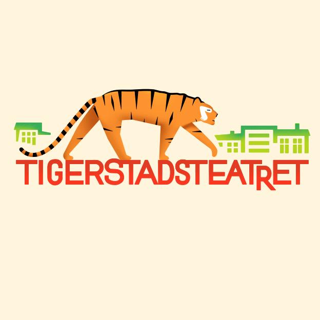 Tigerstadsteatret