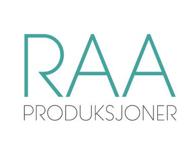 RAA Produksjoner
