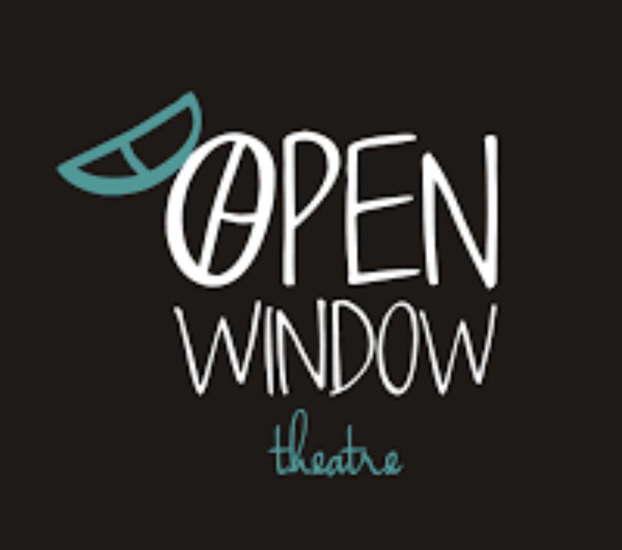 Open Window Theatre