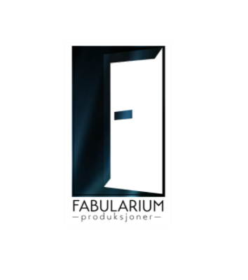Fabularium produksjoner