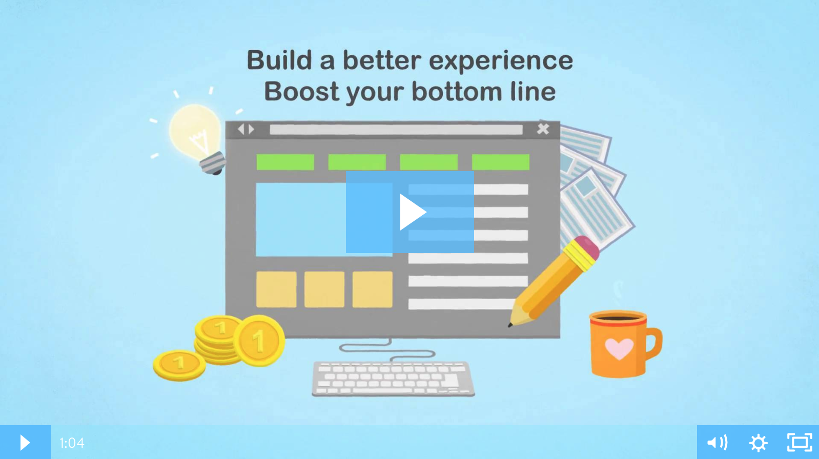 landing-page-video-best-practices