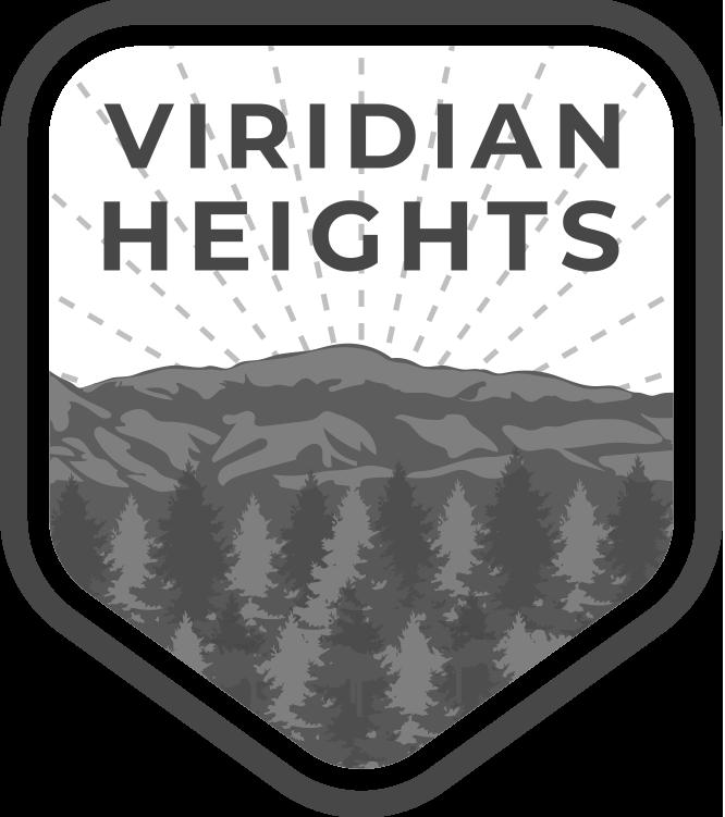 Viridian Heights