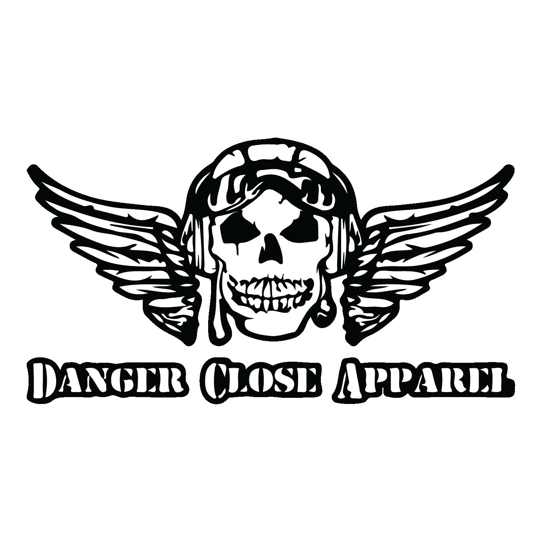 Danger Close Apparel