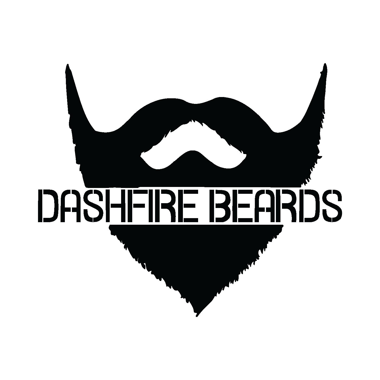 Dashfire Beards
