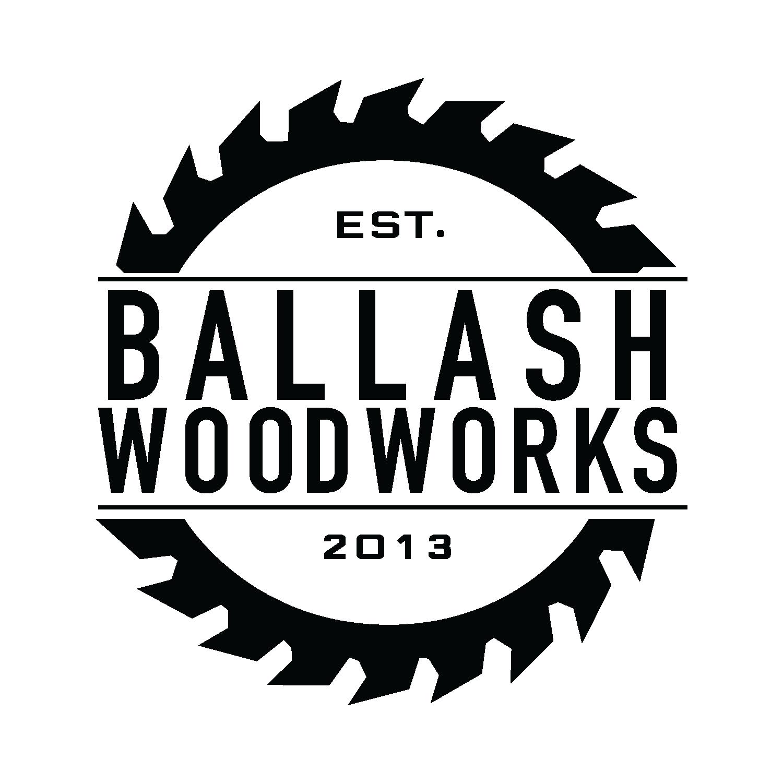 Ballash Woodworks