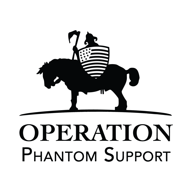 Operation Phantom Support