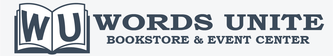 Word Unite Bookstore and Event Center