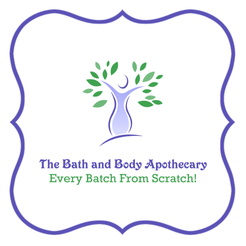 The Bath and Body Apothecary