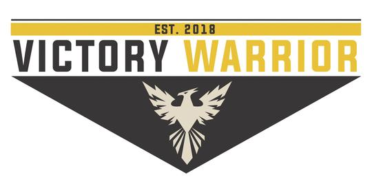 Victory Warrior