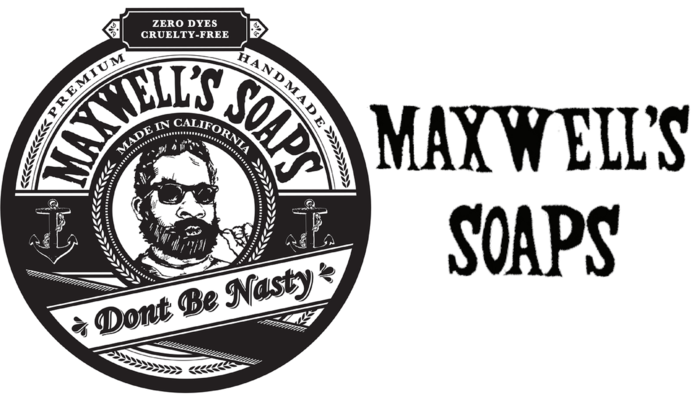 Maxwell Soaps