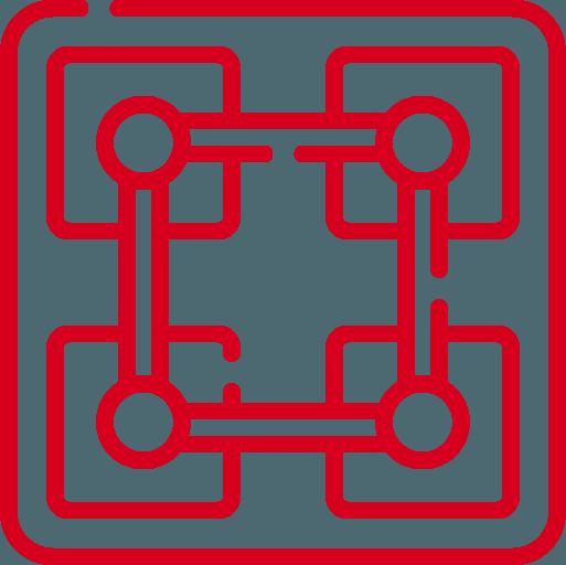 OEM Parts icon
