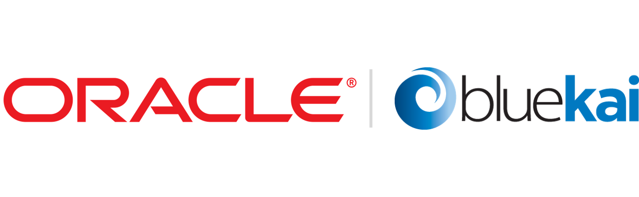 BlueKai (Oracle)
