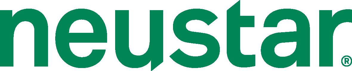 AdAdvisor by Neustar