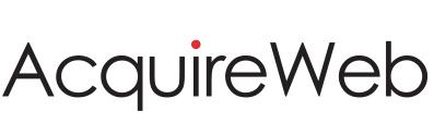 AcquireWeb - Claritas