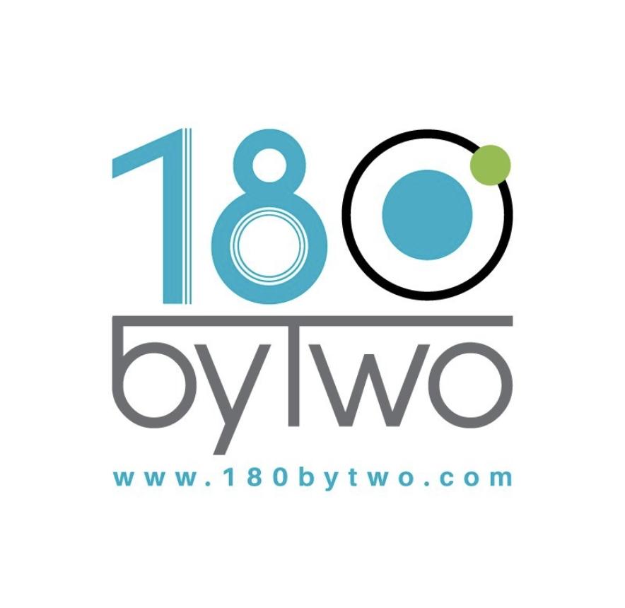 180byTwo