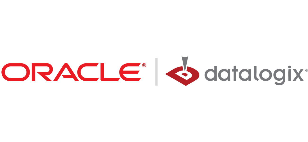 Datalogix (Oracle)