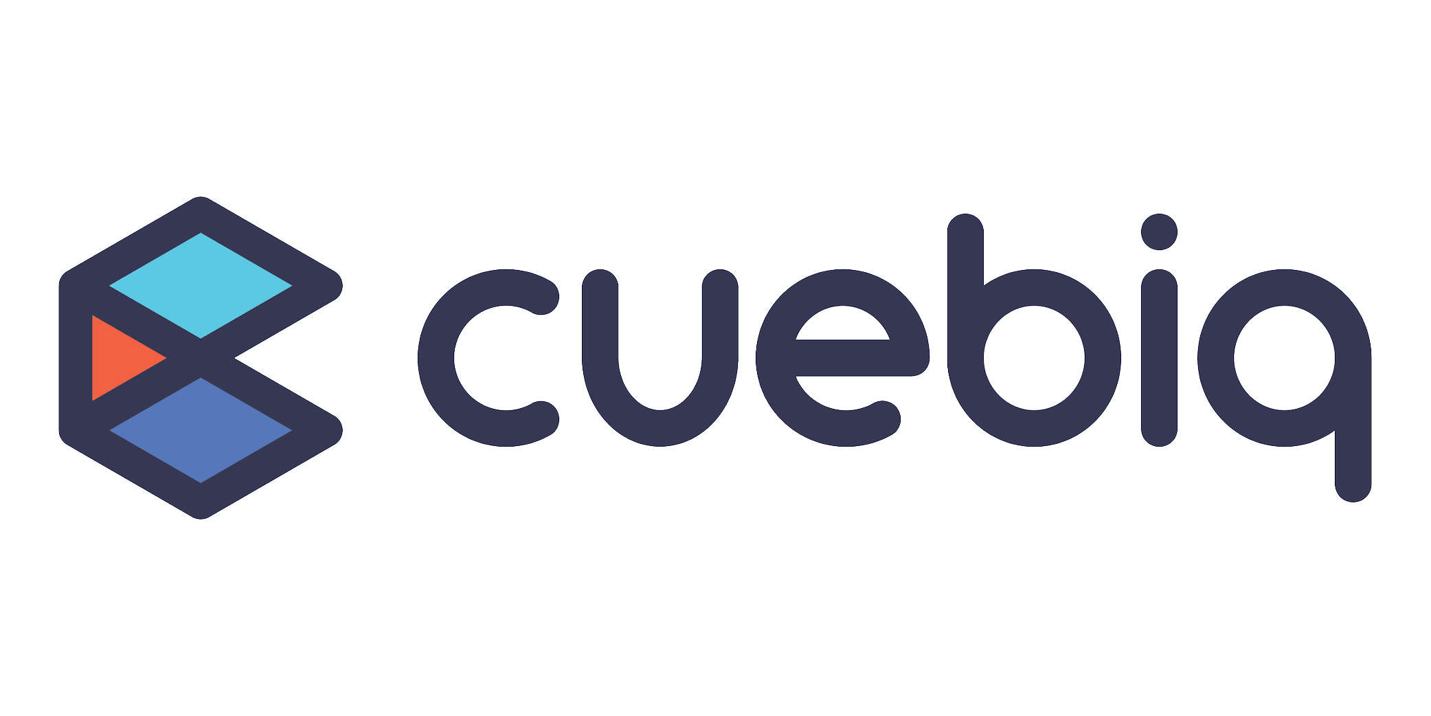 Cuebiq