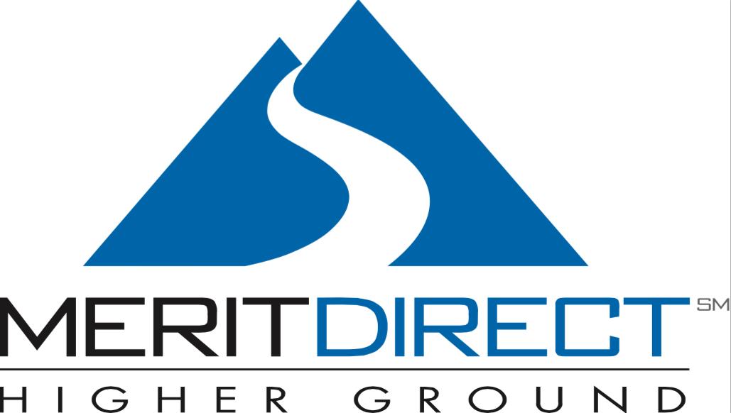 PowerB2B by MeritDirect
