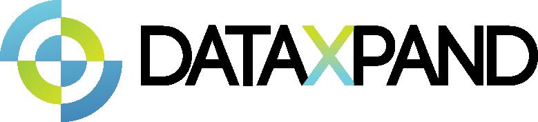 Dataxpand