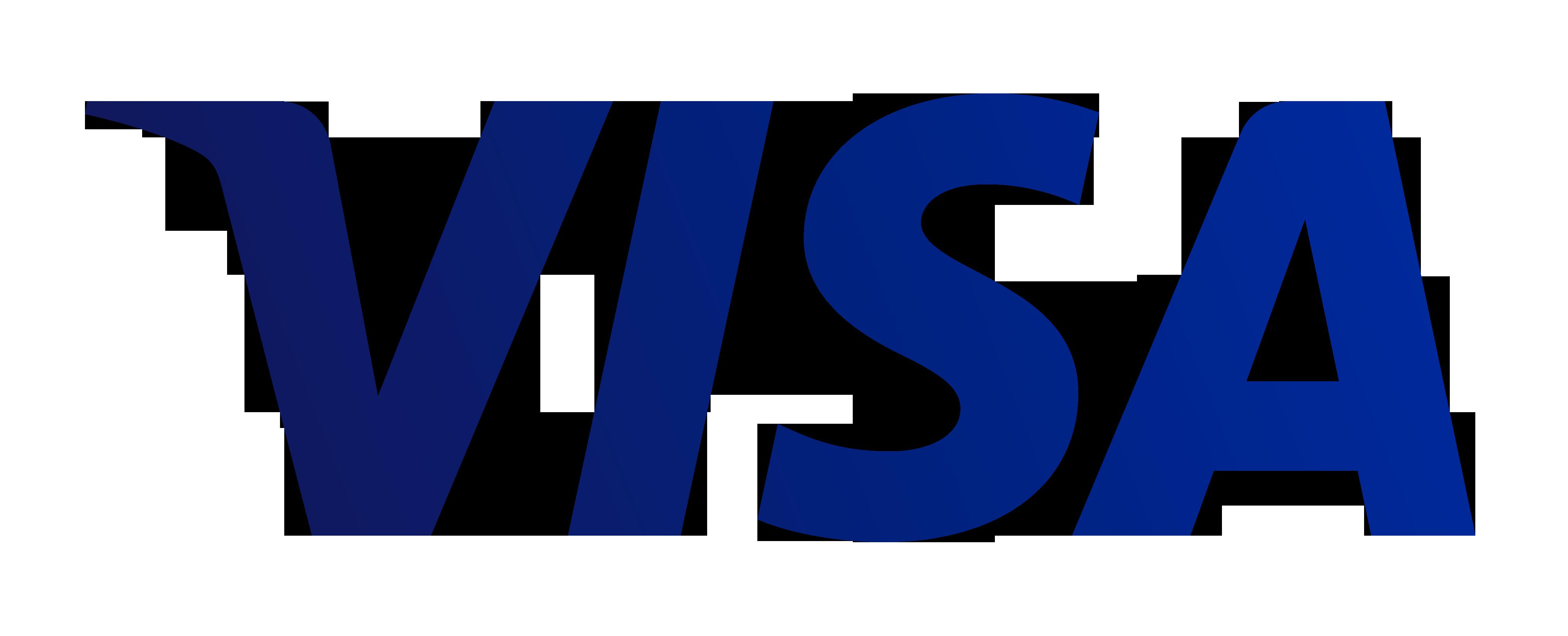 Visa Audiences powered by Oracle