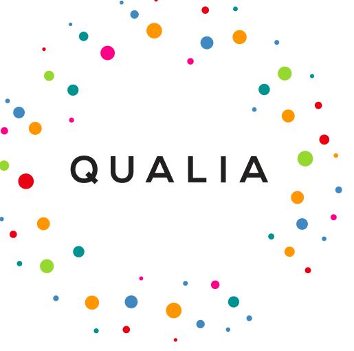 Qualia Media
