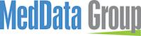MedData Group