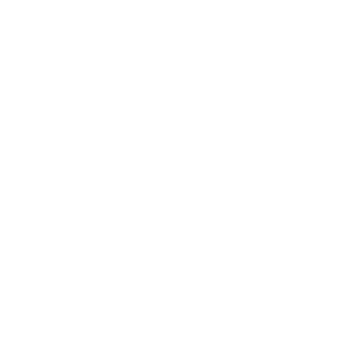 Logo Bike-Safe-Tower