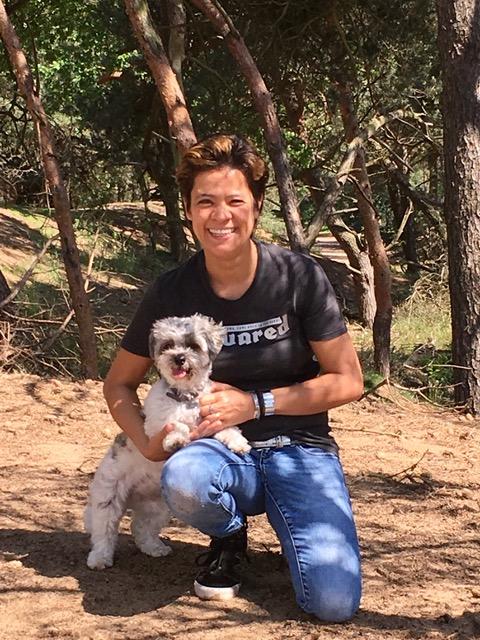 Debora Hesseling - Down-to-earth Mindset Changer